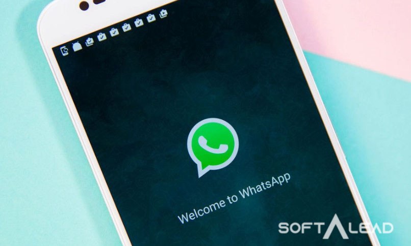 Download Whatsapp 2019 Apk for Android