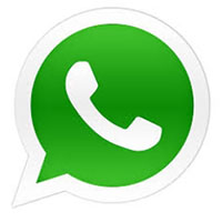 Whatsapp 2019 New Version