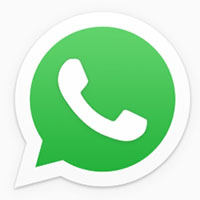Download Whatsapp 2019