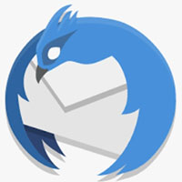Download Mozilla Thunderbird 2021