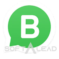Download WhatsApp Business 2019