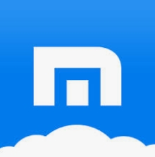 Maxthon Cloud Browser 2019