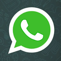 WhatsApp 2019 For Windows Phone