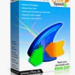 Cfosspeed 2019 for Windows