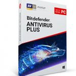 Bitdefender Antivirus 2020