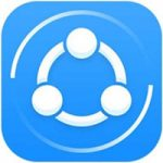 Download SHAREit 2020