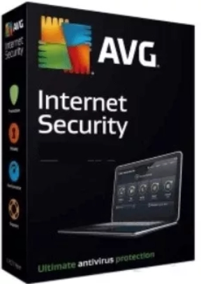 Free Avg Internet Security 2019