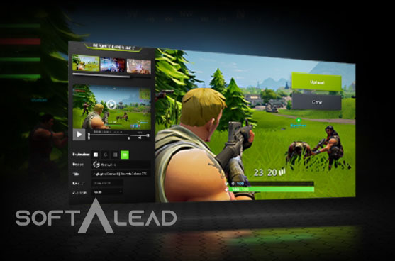 Download Nvidia Geforce Experience 2020 Latest Update for Windows