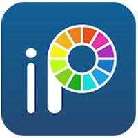 Ibis Paint X Apk 2020
