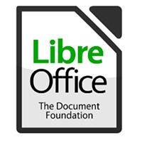 Download LibreOffice 2020