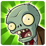 Download Plants Vs Zombies 2020 Apk