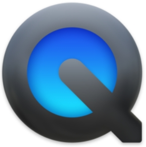Quicktime Player 2019 Free Download