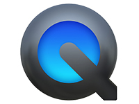 Quicktime Player 2021 Free Download