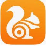 Uc Browser Apk2019 Download
