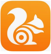 Uc Browser Apk 2019 Download