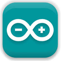 Download Arduino Latest Version