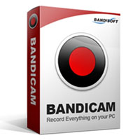 Download Bandicam 2020