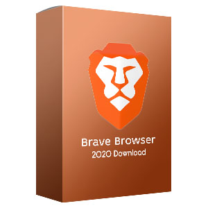 Download Brave Browser 2020