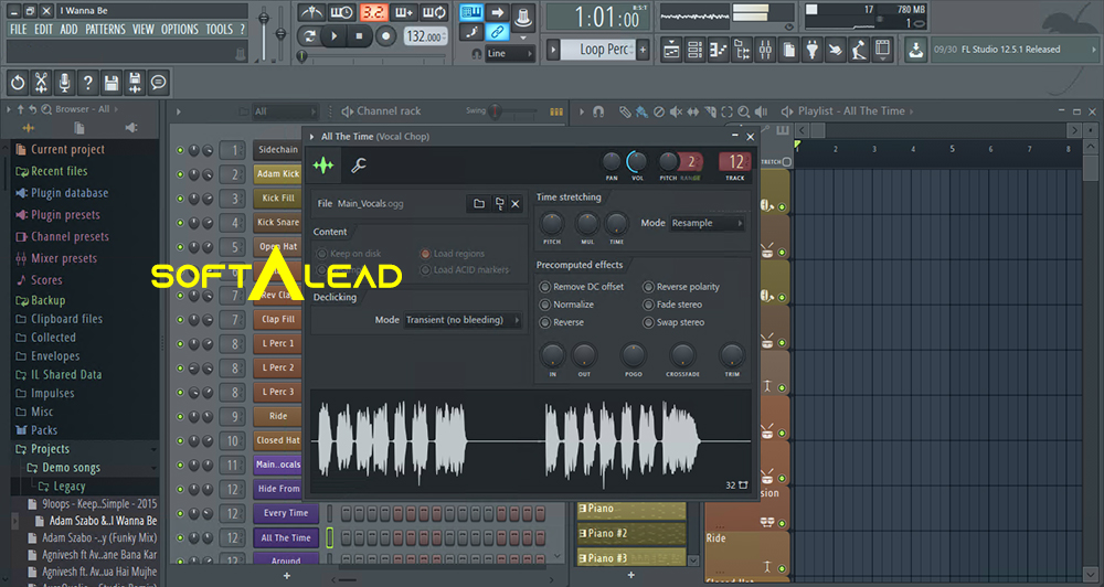Download FL Studio 2021 Latest Version