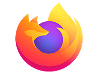 Download Mozilla Firefox 2021 Latest Version