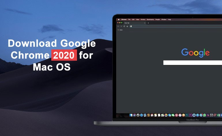Download and Install Google Chrome 2020 for Linux