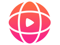 Download Movavi 360 Video Editor 2021 Latest Version
