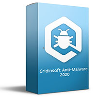 Gridinsoft Anti-Malware 2020