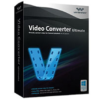 Video Converter 2021