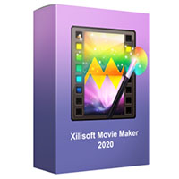 Xilisoft Movie Maker 2021