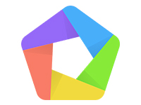 Download MEmu Emulator 2021 For Windows