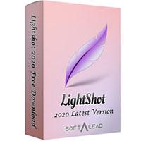 Lightshot 2020