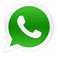 WhatsApp 2021