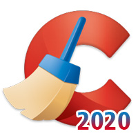Download CCleaner 2020 Latest Version