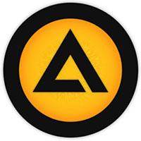 AIMP 2020 APK