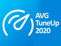Download AVG TuneUp 2021 Latest Version