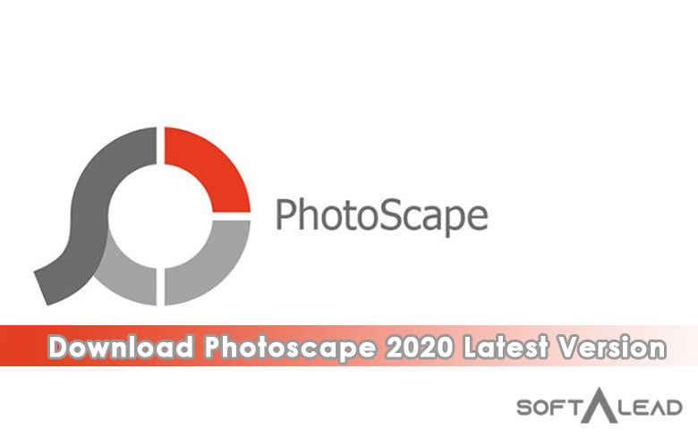 Download Photoscape 2020 Latest Version