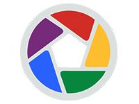Download Picasa 2021 Latest Version