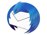 Download Thunderbird 2021 Latest Version