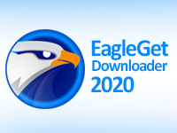 Download EagleGet 2020 Latest Version