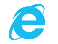 Download Internet Explorer 2021 for Windows 10, 8, 7