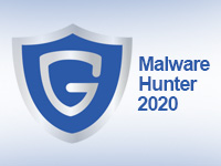 Download Malware Hunter 2021 for Windows