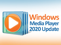 Download Windows Media Player 2020 for Windows