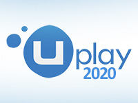 Download Uplay 2020 for Windows