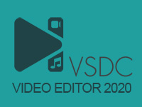 Download VSDC Free Video Editor 2020 Latest Version