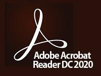 Download Adobe Acrobat Reader DC 2020 Latest Version