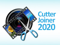 Download Free Video Cutter Joiner 2020 Latest Version