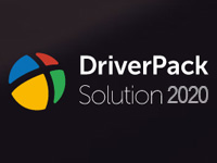 Download DriverPack 2020 for PC Latest Version