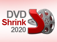 Download DVD Shrink 2020 Latest Version