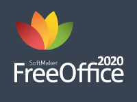 Download SoftMaker FreeOffice 2020 Latest Version
