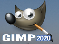 Download GIMP 2021 Latest Version